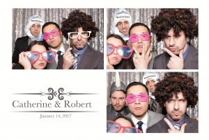 Photo Booth NYC rental