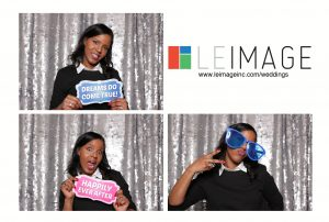 Photo Booth rental Brooklyn