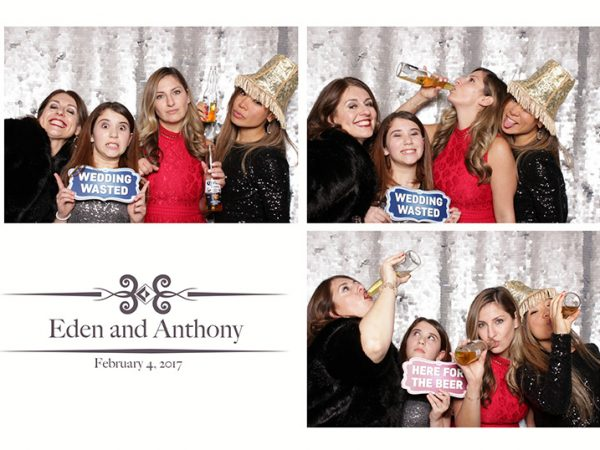 New Jersey Photo Booth rental