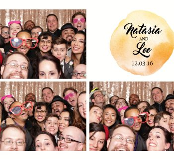 Photo Booth Rental New York